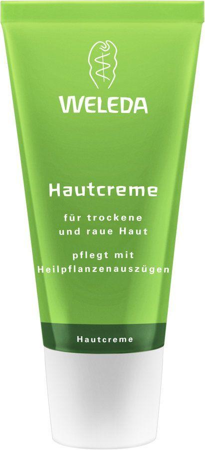 Weleda Hautcreme Skin Food 30ml