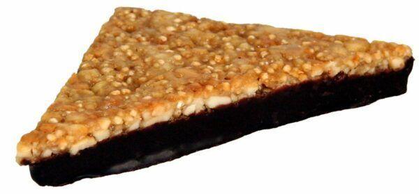 Rosengarten Cashew-Quinoa-Ecke 24x75g