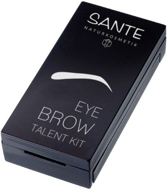 Sante Eyebrow Talent Kit 2,4g
