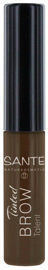 Sante Tinted Brow Talent 02