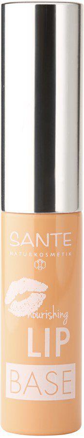 Sante Nourishing Lip Base 5ml