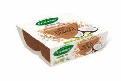 Provamel Bio Dessert Kokos-Soja-Schokolade 6x4x125g
