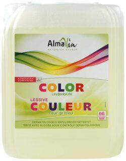 AlmaWin Color 5l