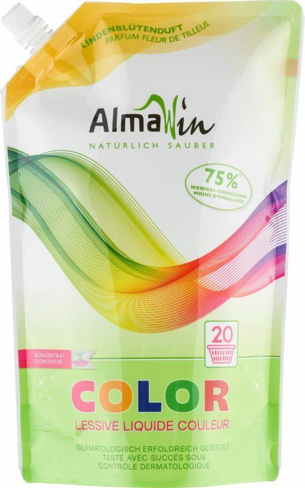 AlmaWin Color 6x1,5l