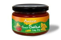 Amaizin Salsa süß 6x260g