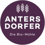 Logo der Antersdorfer Mühle