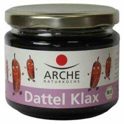 Arche Naturküche Dattel Klax 6x330g