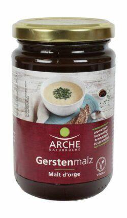 Arche Naturküche Gerstenmalz 6x400g