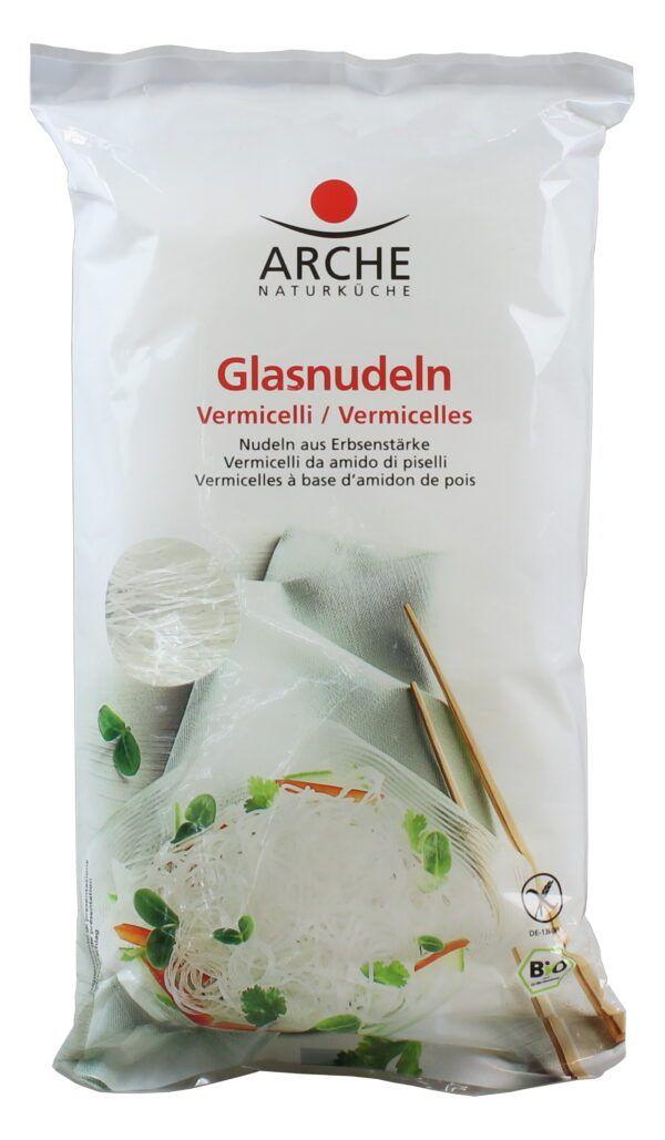 Arche Naturküche Glasnudeln, glutenfrei 6x200g