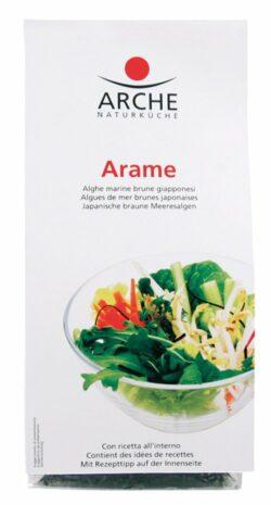 Arche Naturküche Arame 6x50g