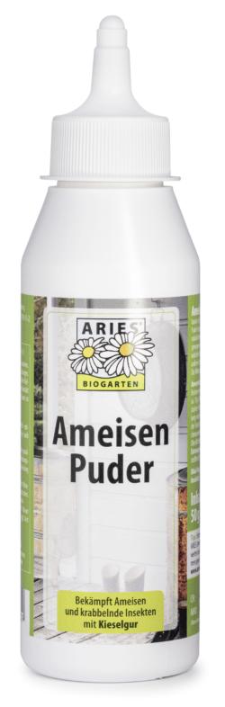 Aries Ameisenpuder 50g