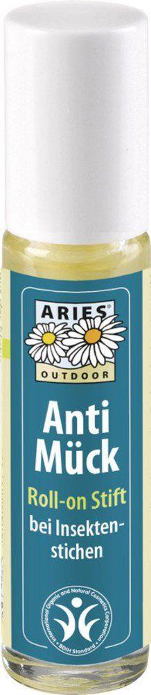 Aries Anti Mück Roll-On 12x10ml