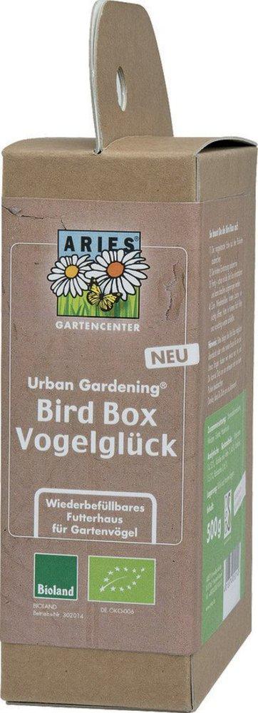 Aries Bird Box Vogelglück 6x500g