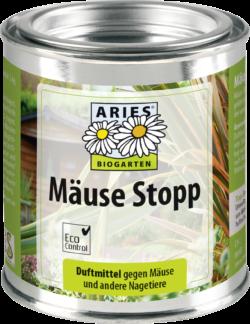 Aries Mäuse Stopp 200g