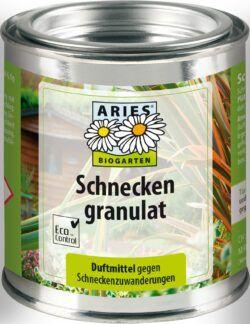 Aries Schneckengranulat 250g