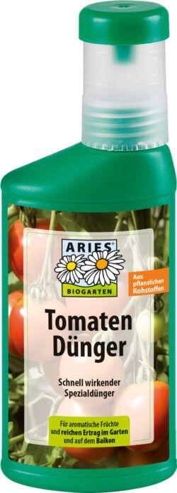 Aries Tomatendünger 250ml