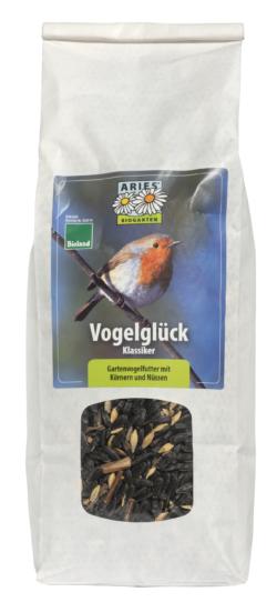 Aries Vogelglück Klassiker 6x1kg
