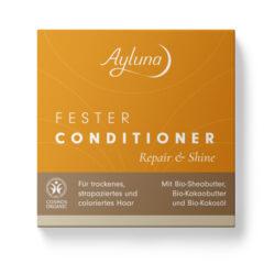 Ayluna Fester Conditioner Repair & Shine 55g