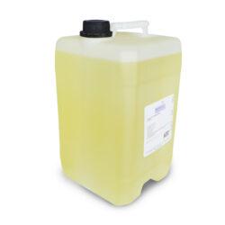 BIO PLANÈTE Sonnenblumenöl nativ 10l
