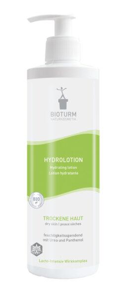 BIOTURM Hydrolotion 500ml