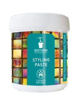BIOTURM Styling Paste 110ml