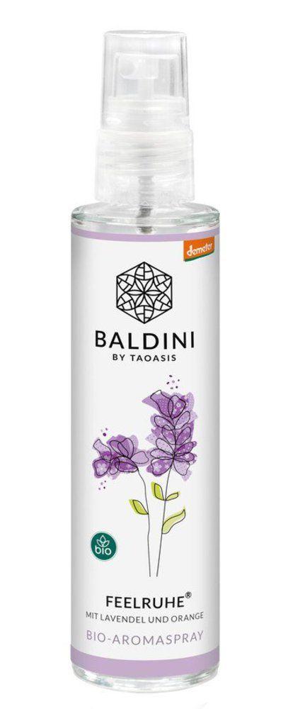 Baldini Feelruhe Raumspray 50ml