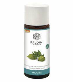 Baldini Massage Öl Jojoba BIO 50ml