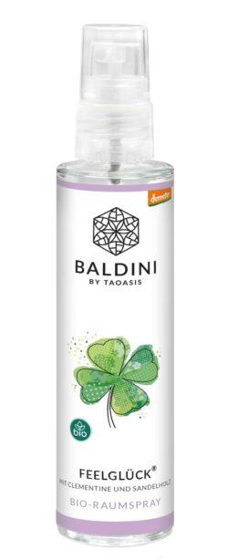 Baldini Raumspray Feelglück 50ml