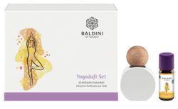 Baldini Yogaduft Set 10ml