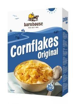 Barnhouse Cornflakes Original 375g