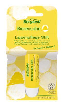 Bergland Bienensalbe Stift 4,8g 5g