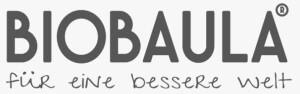 Logo von Biobaula