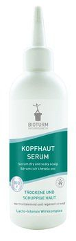BIOTURM Kopfhaut-Serum 150ml