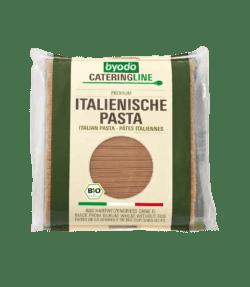 Byodo Spaghetti Vollkorn, integrale 5kg