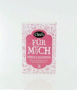 Cleo's Für Mich 5x27g