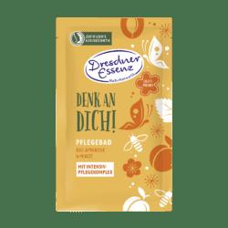 Dresdner Essenz Need You! Dresdner Essenz Need You Pulverbad Bio-Aprikose/ Minze (Denk an dich! ) 12x60g