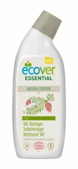 Ecover Essential WC-Reiniger Pine 6x500ml