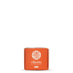 Elimba -Kugeln Single-Pack Classic 24x50g