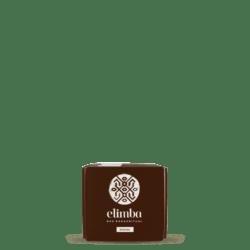 Elimba -Kugeln Single-Pack Intense 24x50g