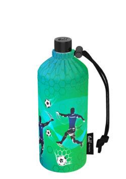 Emil - die Flasche Emil 0,4l - Goal 1Stück
