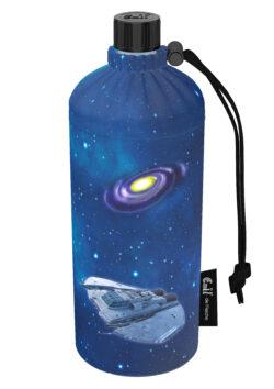Emil - die Flasche Emil 0,6l - Spaceships 1Stück