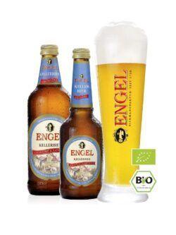 Engel Kellerbier hell Alkoholfrei 15x 15x0,5l