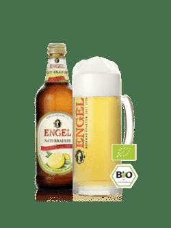 Engel Naturradler Alkoholfrei 15x 15x0,5l