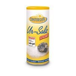Erntesegen Ur-Salz 6x400g