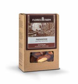 Flores Farm Premium Bio Paranüsse aus Bolivien 6x100g