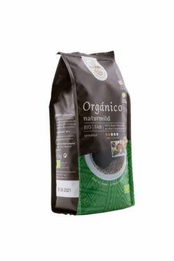 GEPA - The Fair Trade Company Bio Café Organico, gemahlen 6x250g
