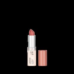 GRN [GRÜN] Lipstick rose 4g