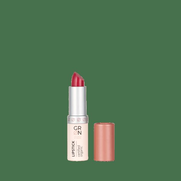 GRN [GRÜN] Lipstick dragon fruit 4g