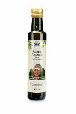 Govinda Bio-Arganöl nativ 250ml