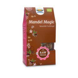 Govinda Mandel-Magic 6x120g